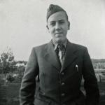 Alf Nilsson
