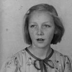 Ingrid Engman
