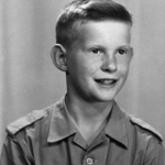 Jan-Gunnar Jernberg