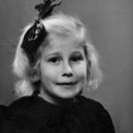 Margit Rosén