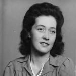 Olga Forneman