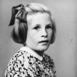 Sylvia Nordén