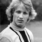 Sören Pettersson
