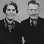 Anna o Jonas Nordin