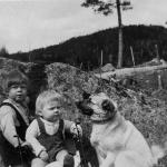 Kurt o Rune Norin