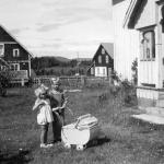 Olper/Nordins/Frisks och Västergårn