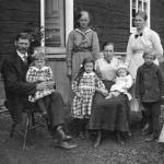 Olpers 1919-20