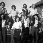 Pervallen 1944