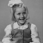 Ulla Fransson (Nyberg)