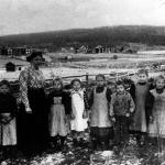 skolkortisteca1908