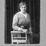 Amalia Jonsson