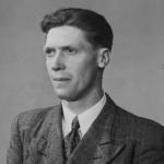 Arthur Olsson
