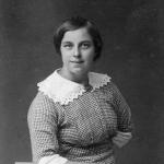 Ellida Jonsson