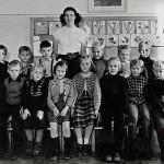 45-46or i Bogårdensskola