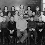Bogården1955