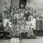 Vita-skolan-Bogarden
