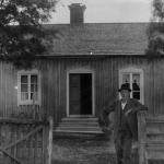 Karl Olsson Fyrs Snaten