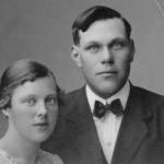 Marta o Olle Olsson Snaten