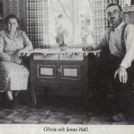 Olivia o Jonas Häll-1