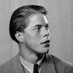 Sigge Emilsson