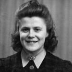 Ellen Larsson