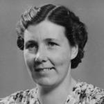 Olga Nilsson