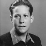 Stig Nilsson