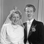 Iris o Ivan Persson