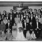 Bröllop på Arbrå Värdshus