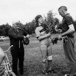 sommarfest 1975