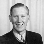 Gunnar Blomkvist