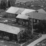 Jonanders 1955
