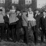 Gruppfoto Jonanerses Mörtsjö 6