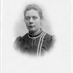 Bybergs Karin