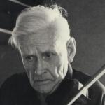 Olof Norden