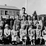 46-47or Bogårdens skola