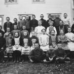 Bogardenca1910