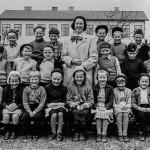 Bogardens-skola 46-47or