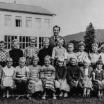 Klass-3-4-1955-56