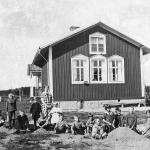 Nordsjöskola1928