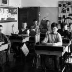 skolkort 1959